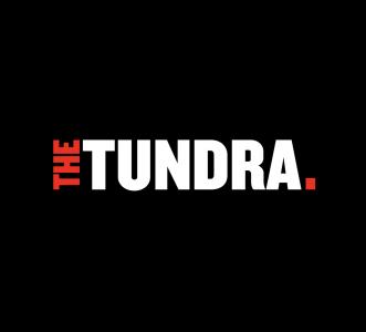 theTUNDRA, Inc.