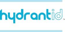 HydrantID