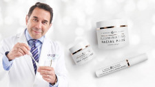It Works! Continues to Drive Innovation for Beauty Brands by Partnering in Dr. Nassif Collaboration