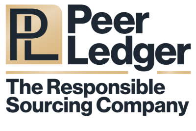 Peer Ledger Inc