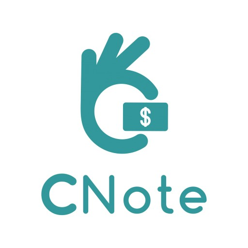 CNote Adds Another Stellar CDFI Partner, The Entrepreneur Fund