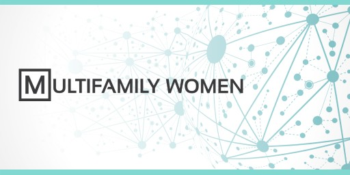 Multifamily Leadership Launches the Multifamily Women's Summit