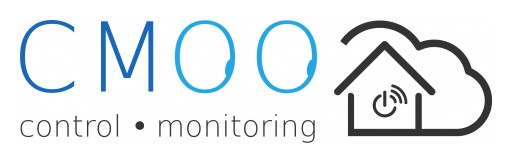 CMoo Systems Will Announce Their New Product and Show a Live Demo for the First Time at the CEDIA Expo in Dallas