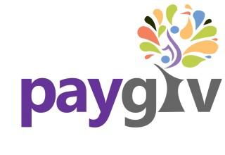 PayGIV