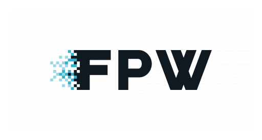 New Merchandising Capabilities Set FPW Media Apart