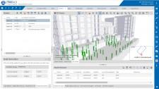 RIB iTWO Construction Management Platform