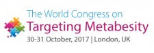 Metabesity Congress
