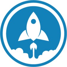 Rocket Insights: Boston-based Mobile, Voice & Web App Development