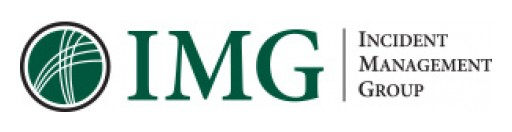 IMG GlobalSecur, Leader in Corporate Risk Assessment & Corporate Security Consulting, Announces Post on Ransomware and Corporate Threat Assessments