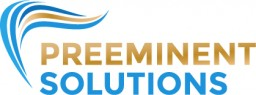 Preeminent Solutions Inc.