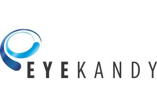 eyekandy