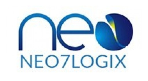 Neo7Logix COVID-19 Treatment Reduces Viral Infection by More Than 99% in Preclinical Study