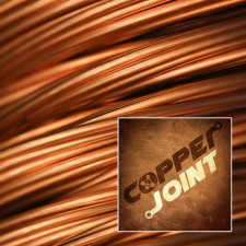 CopperJoint