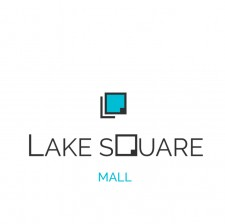 Lake Square Mall