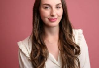 Lauren Brook Steinberg