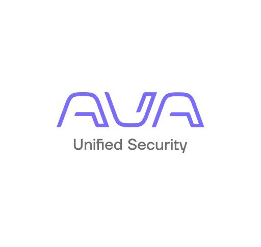 Ava Completes Unified Security Merger