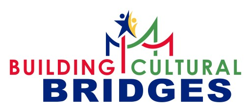Building Cultural Bridges Kicks Off!