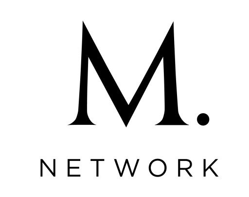 A Disruptive Direct Sales Company Launches: M.Network