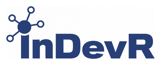 InDevR Launches VaxArray Measles and Rubella Kit for Improved Vaccine Antigen Characterization