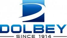 Dolbey Logo