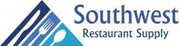 southwest restaurant supply