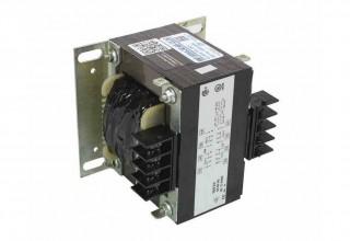 MMT-400V-250VA-220V 1