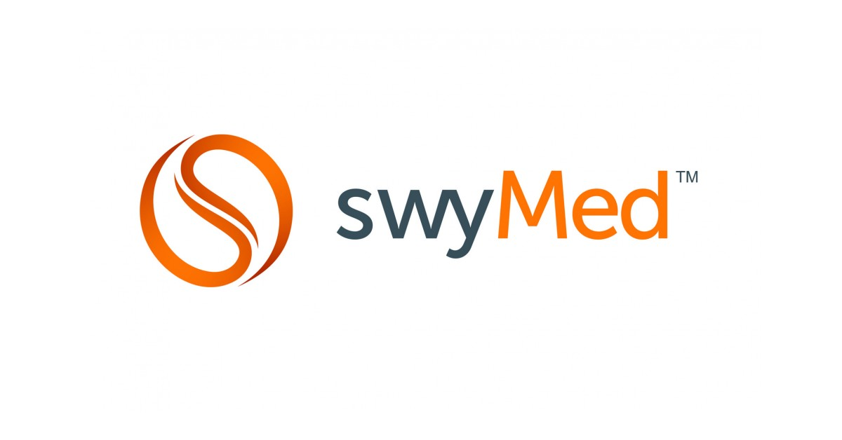 newswire.com - swyMed Telemedicine Solutions Now Include FirstNet