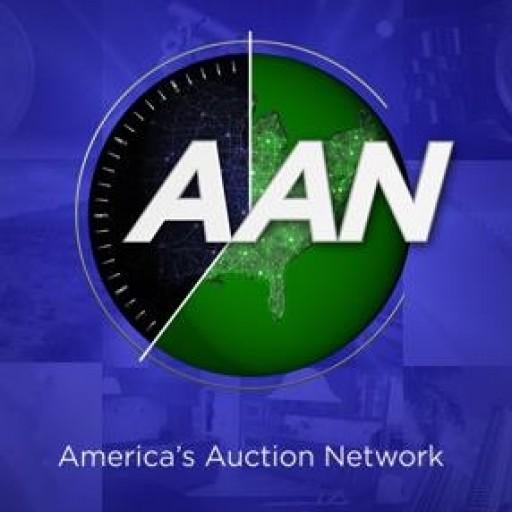 aan live auction reviews