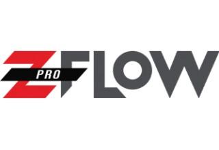 Z Flow Pro™