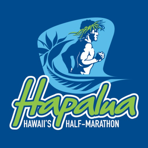 Visit Your Nearest Military Ticket Outlet & Save for the 6th Annual Hapalua- Hawaii's Half Marathon.