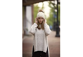 Shop SwellKnits.com for the perfect winter