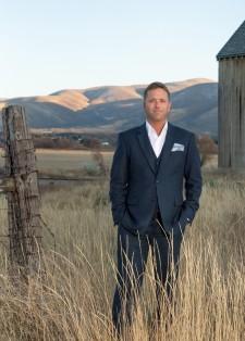 Steven Foster, CEO, Axiom Prepaid Financial