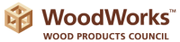 WoodWorks, Wood Products Council