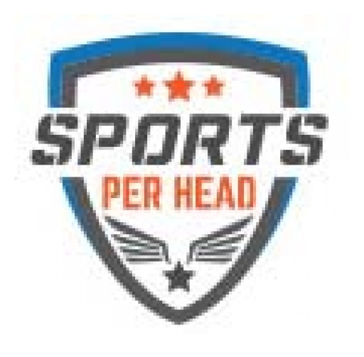 Sports Per Head Site Completes their March Sports Games Offerings