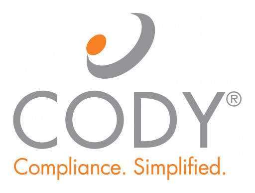 CODY® Expands Health Plan Technology and Consulting Capabilities With $7.3 Million Madena™ Acquisition