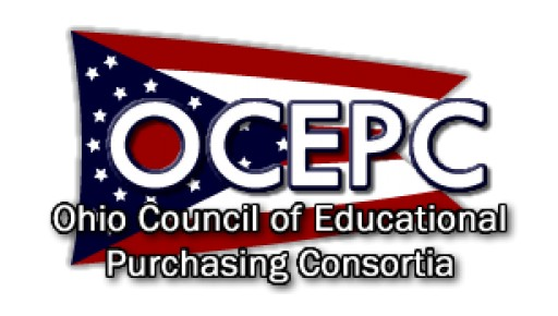 Verde Solutions Awarded as a Preferred Partner to Ohio Council of Educational Purchasing Consortia (OCEPC)