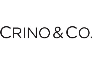 Logo - Crino & Co.