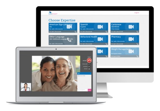 Bluestream Health and CommonWealth Purchasing Group Partner to Bring Much-Needed Virtual Care to the Nation's Underserved Population