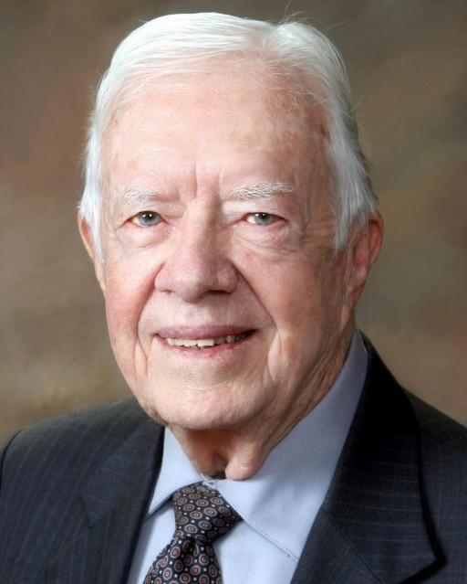 President Jimmy Carter, Dominique Wilkins, Paul Bowers and the Russell family  among honorees at Sold Out 2019 100 Honors Gala