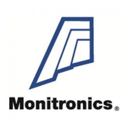 MONITRONICS PREPARES FOR INCREASED PRESENCE AT ESX, TO BE HELD IN ITS OWN COMMUNITY