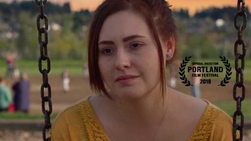 'Pretty Broken' Screens at PDXFF on October 26