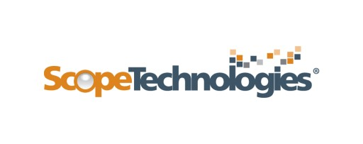 Scope Technologies Joins Forces With GiddyUp Workflow Management to Streamline Business Operations