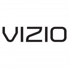 VIZIO Logo