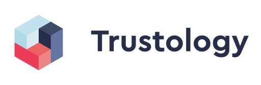 Trustology and GCEX Partner to Build Secure Liquidity Network Backed by Institutional-Grade Custody for OTC Digital Asset Trading
