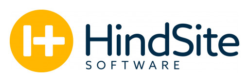 HindSite Software Expands Partnership With Hunter Hydrawise to Provide Exclusive Discounts to Hunter Preferred Points Members