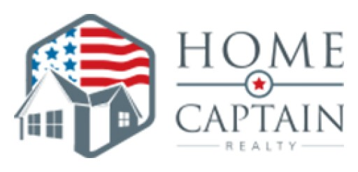 Home Captain Completes Acquisition of Redefy Holdings, Inc.