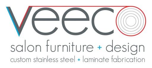 Veeco Salon Furniture + Design Celebrates Their New Location and Design Center