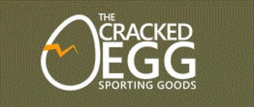 The Cracked Egg Sporting Goods: Widespread Access to Sporting Goods and Apparel