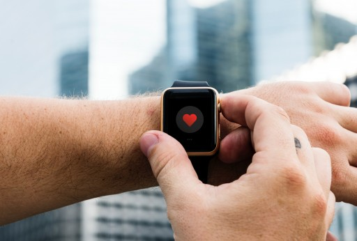 Global Wearable Medical Device Market to Reach Almost $30 Billion by 2023
