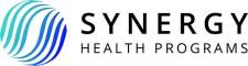 Synergy Health Programs